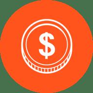 Organic SEO Cost Effective
